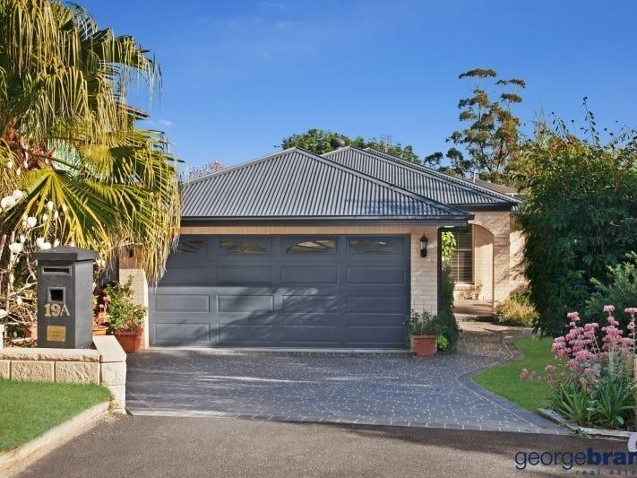19a Bourke Avenue, Yattalunga, NSW 2251