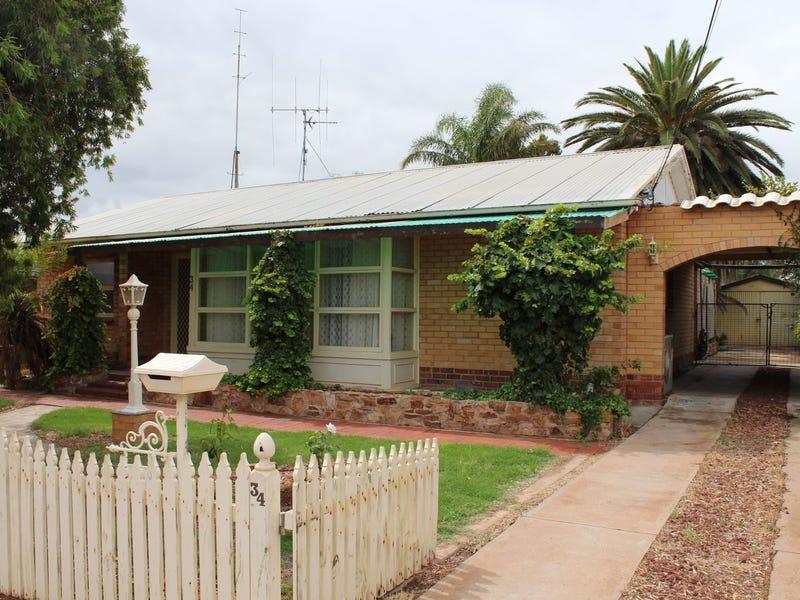 34 Hannan Street, Port Pirie, SA 5540
