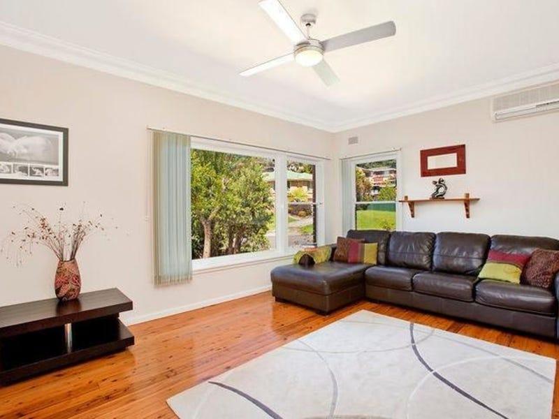18 Fretus Avenue, Woonona, NSW 2517