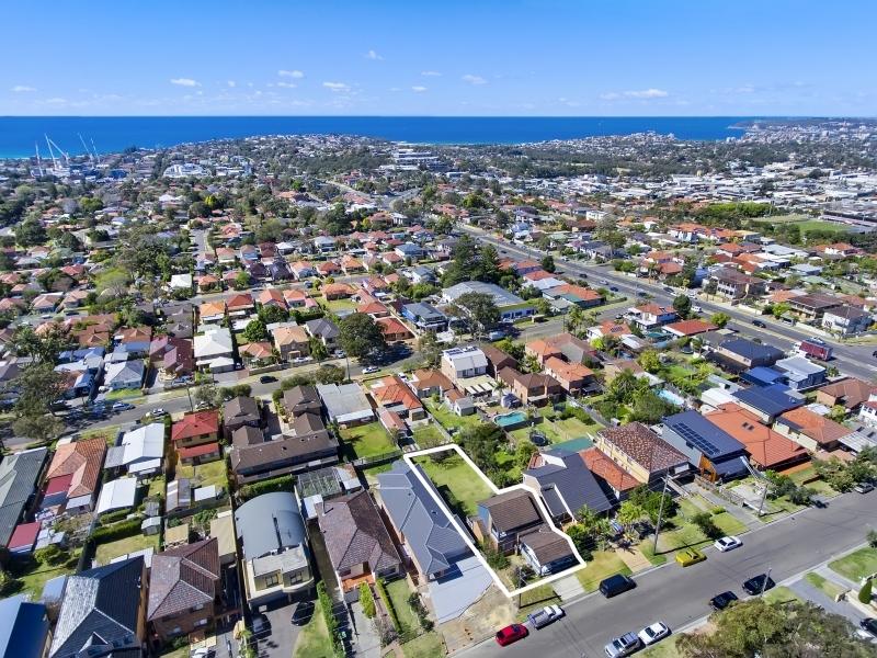 13 Edward Street, Narraweena, NSW 2099