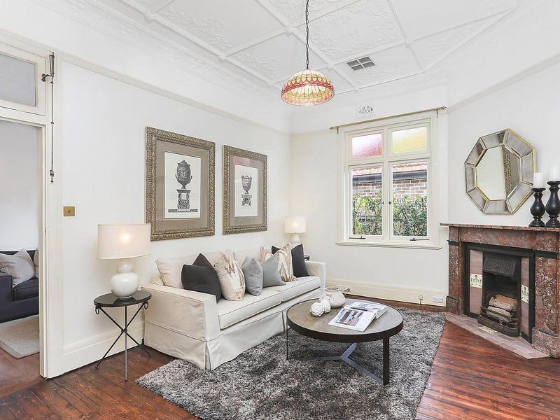 97 Atchison Street, Crows Nest, NSW 2065