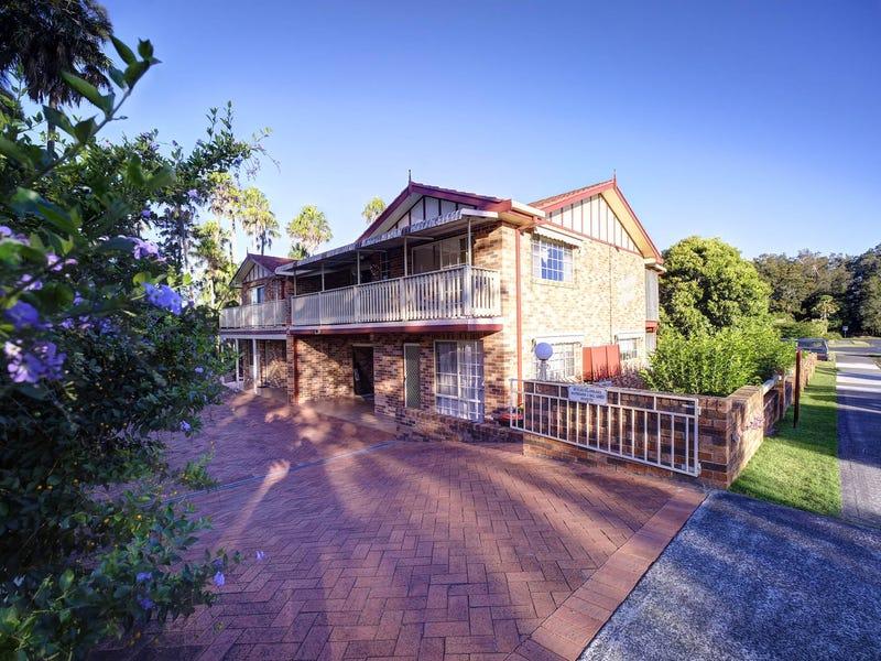 1/7 Bonventi Close, Tuncurry, NSW 2428