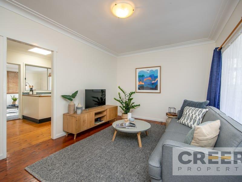 2 Lindyn Street, Charlestown, NSW 2290