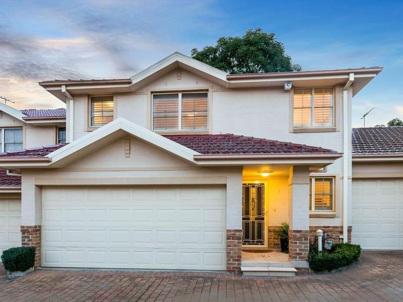 7/44-46 Meryll Avenue, Baulkham Hills, NSW 2153