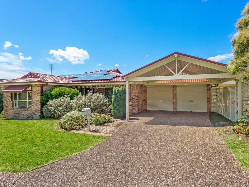 13 Daintree Drive, Albion Park, NSW 2527