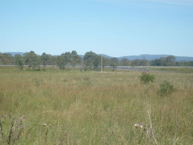 Address available on request, Duingal, Qld 4671