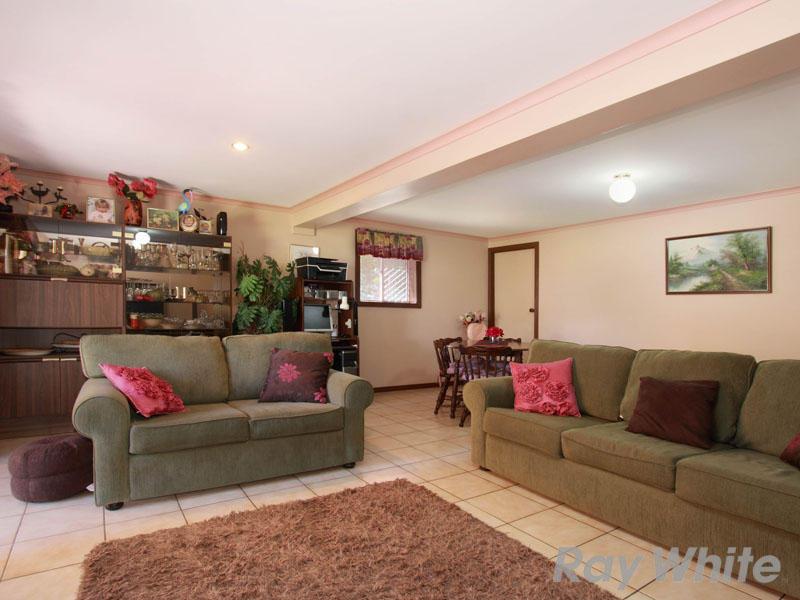 11 Walsham Street, Bray Park, Qld 4500