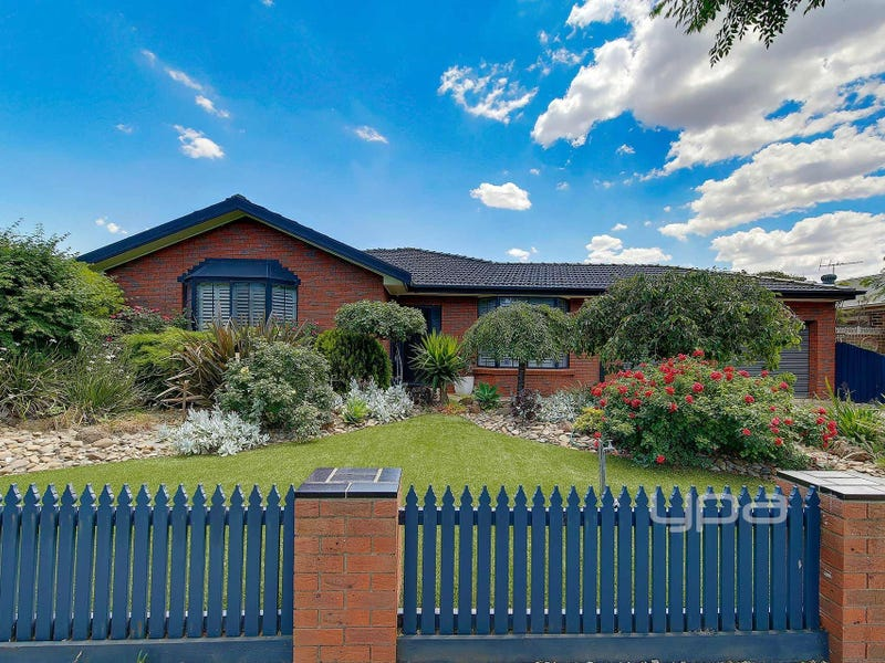3 Gabrielle Close, Werribee, Vic 3030