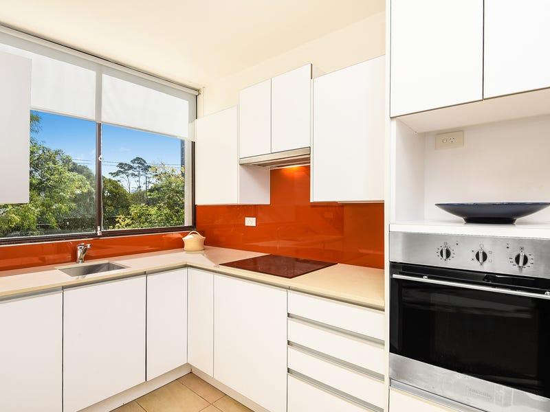 2/77 Cook Road, Centennial Park, NSW 2021