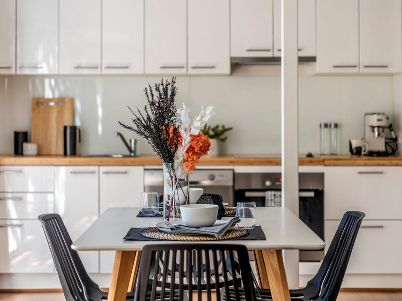 29 Strong Place, Belconnen, ACT 2617