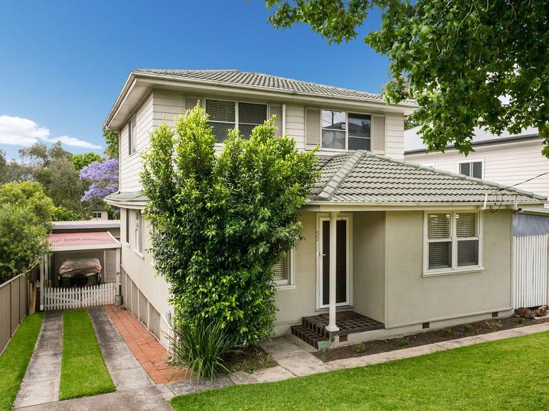 52 Taronga Avenue, Mount Saint Thomas, NSW 2500