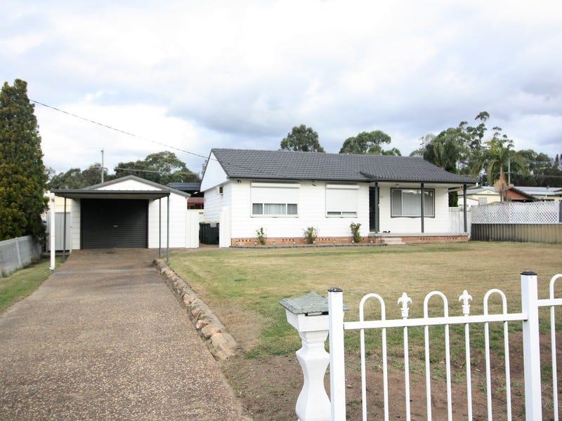 26 Adams Street, Heddon Greta, NSW 2321