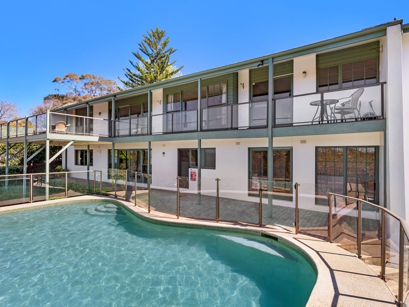19 Walker Avenue, St Ives, NSW 2075