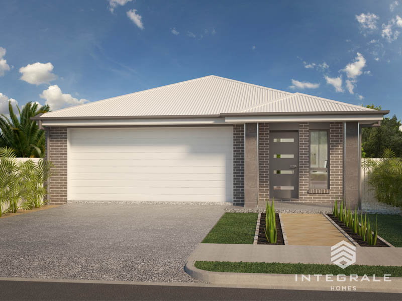 Address available on request, Caboolture South