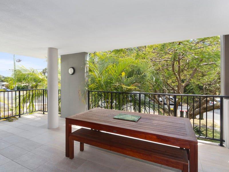 1/16 Kirkwood Road, Tweed Heads South, NSW 2486