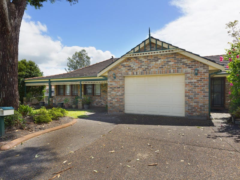 77 Scott Street, Shoalhaven Heads, NSW 2535