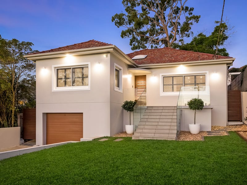 4 Mooney Avenue, Blakehurst, NSW 2221