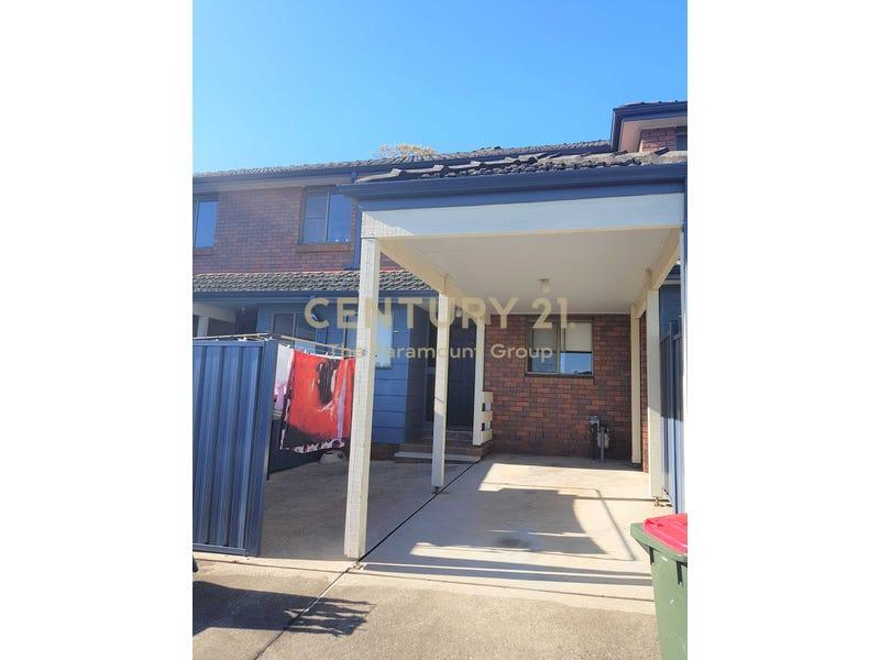 6/1-3 Broughton St, Camden, NSW 2570
