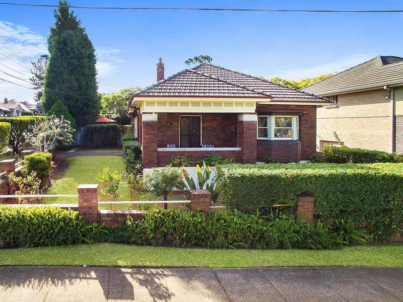 2 Bernard Avenue, Gladesville, NSW 2111