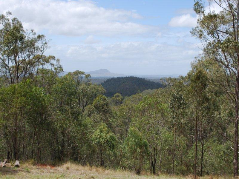 47a Range Crescent, Laidley, Qld 4341