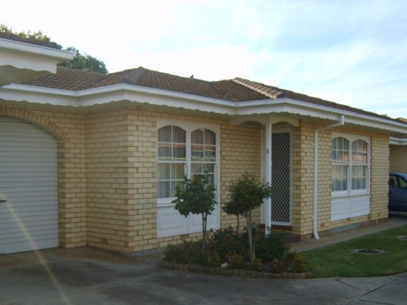 U2 / 4 Balmoral Avenue, North Brighton, SA 5048