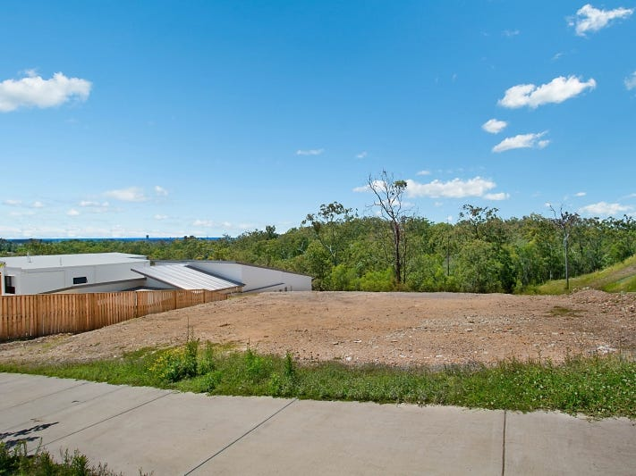 58 Panorama Dr, Reedy Creek, Qld 4227