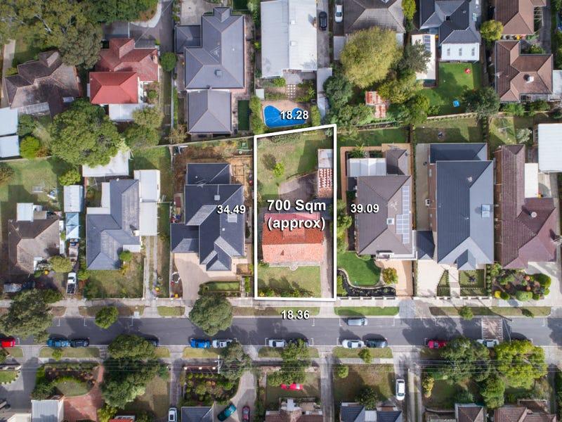 15 Dunscombe Avenue, Glen Waverley, Vic 3150