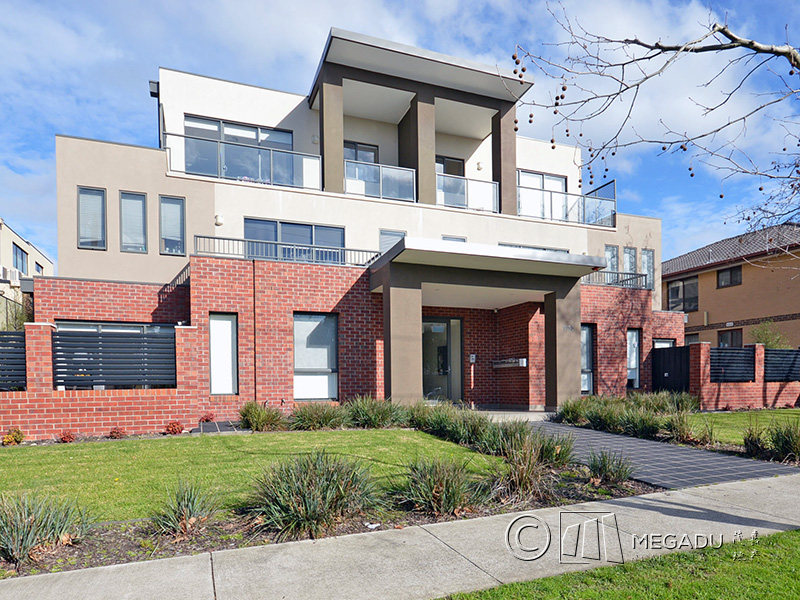 207/1136 Whitehorse Road, Box Hill, Vic 3128