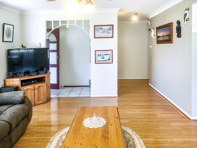 Address available on request, Sanctuary Point, NSW 2540