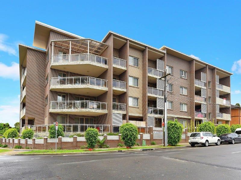 20/48 St Hilliers Road, Auburn, NSW 2144