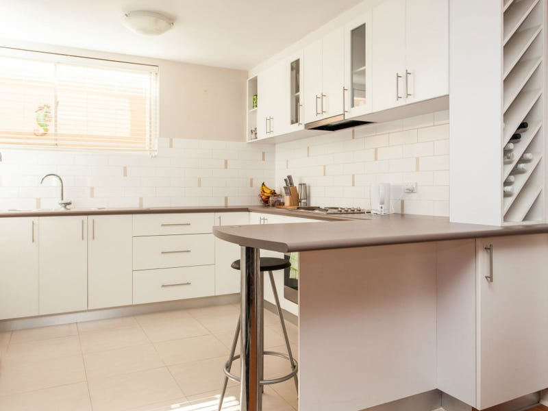 Address available on request, Tuart Hill, WA 6060