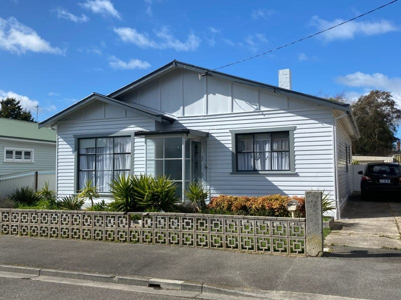 11 Lamont Street, Invermay, Tas 7248