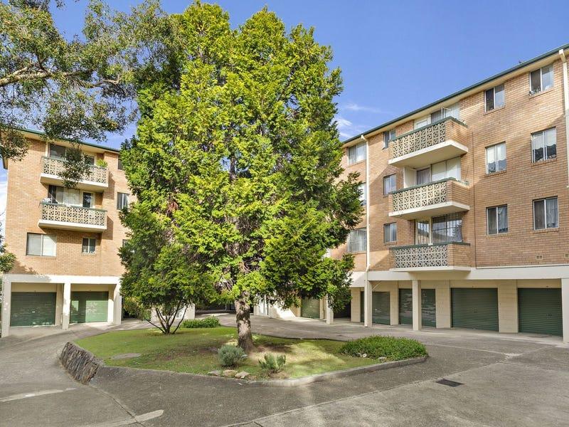 11/14-16 Roberts Street, Strathfield, NSW 2135