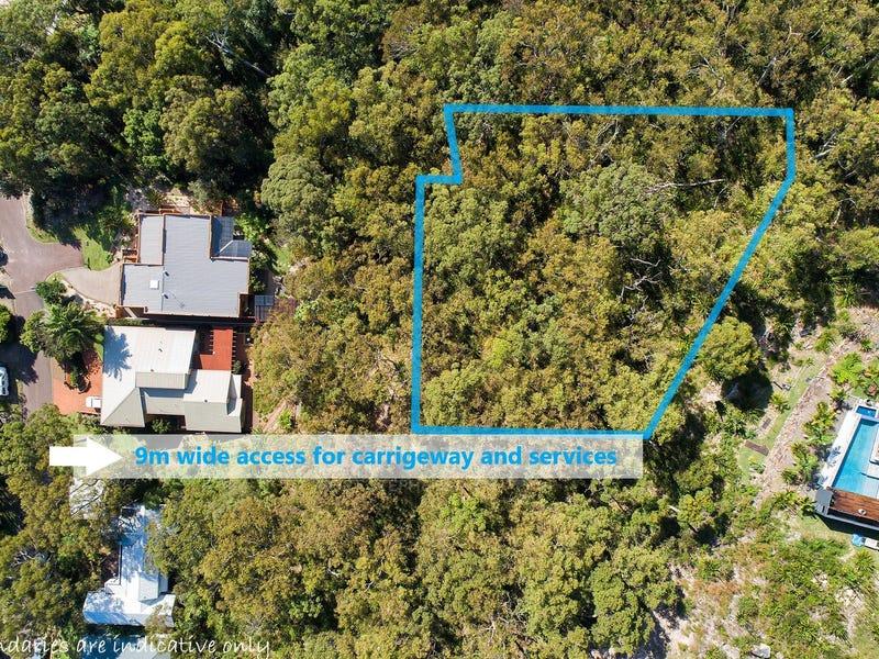 24 Tingara Road, Nelson Bay, NSW 2315