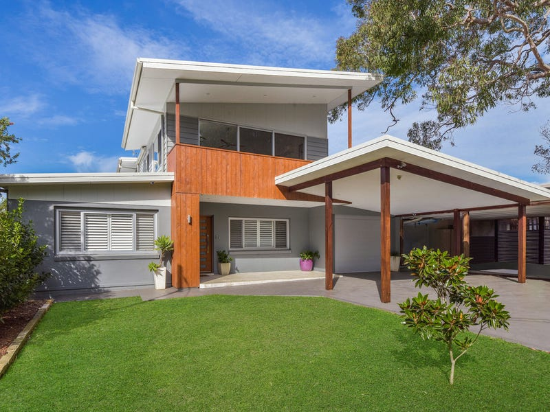 80 Hillcrest Street, Terrigal, NSW 2260 - House for Sale