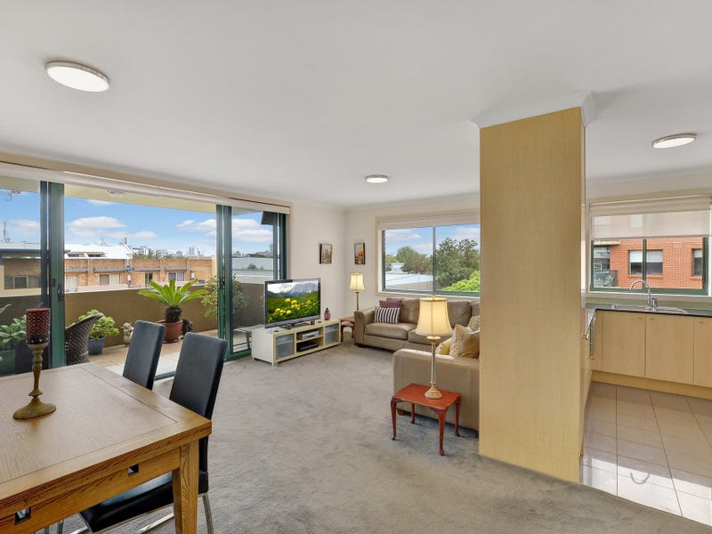 18507/177-219 Mitchell Road, Erskineville, NSW 2043