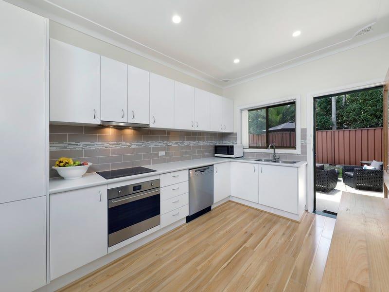 6 Mookara Place, Lilli Pilli, NSW 2229