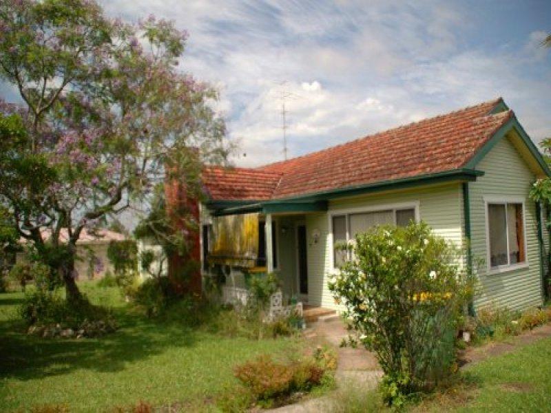 29 Stroud Street, Bulahdelah, NSW 2423