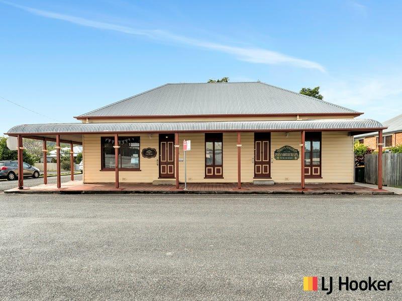 14 Clyde Street, Maclean, NSW 2463