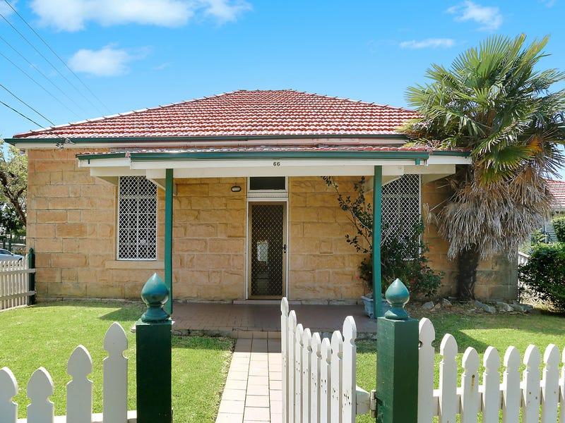66 Willison Road, Carlton, NSW 2218