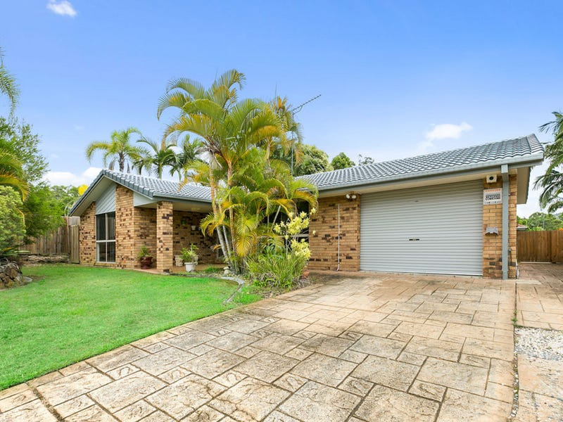 9 Jinker Way, Nerang, Qld 4211