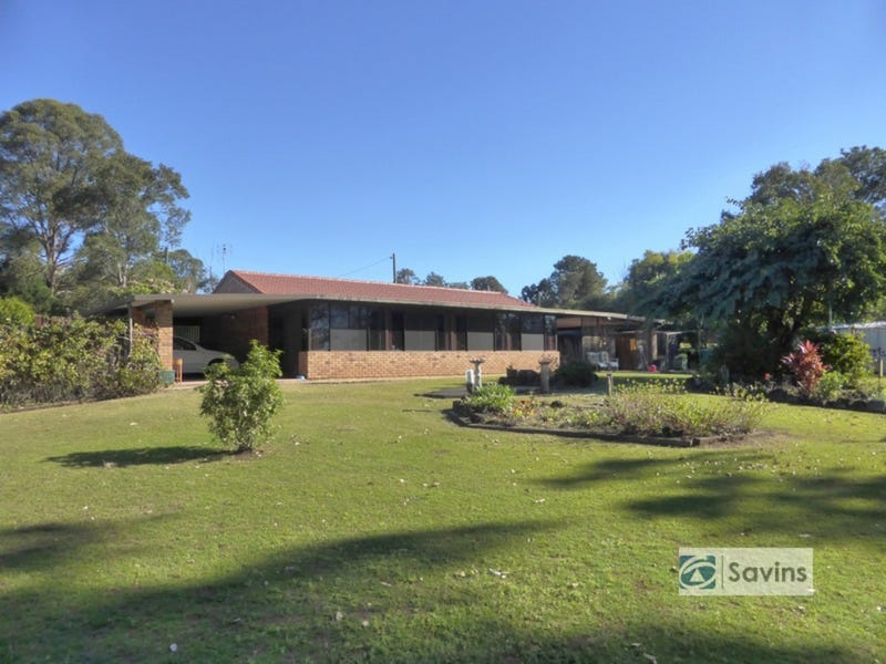 3 Hillside Drive, Fairy Hill, Casino