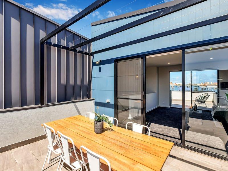 Lot 360 Dock One, Port Adelaide, SA 5015