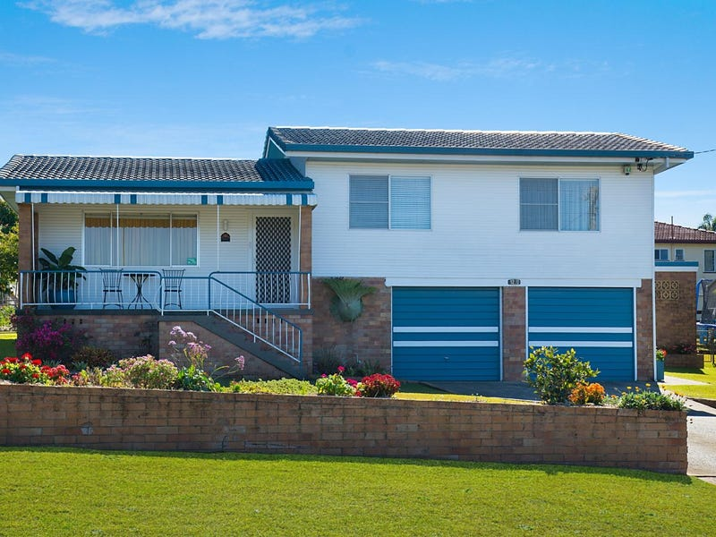 12 Duke Street, Goonellabah, NSW 2480