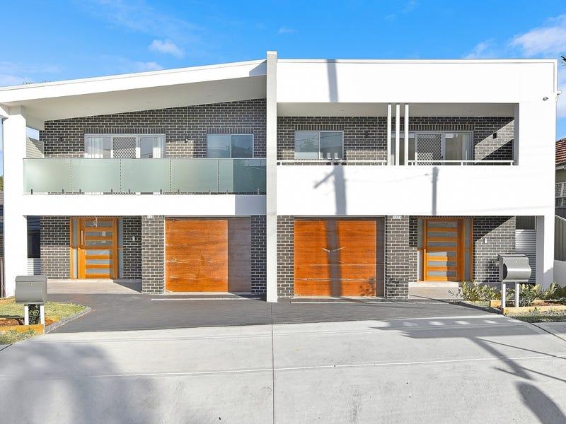 133 Centaur Street, Revesby Heights, NSW 2212