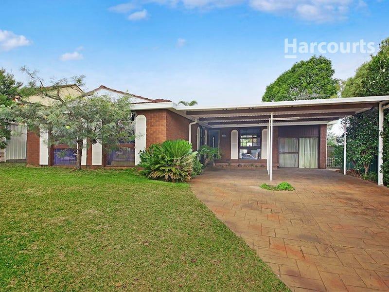 1 Wilson Place, Ruse, NSW 2560