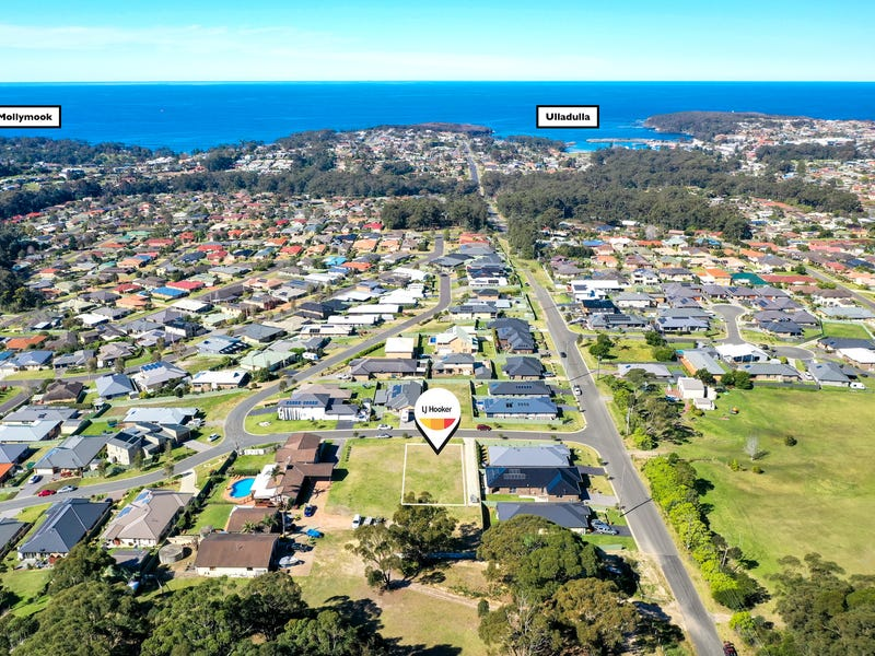 82 Brushbox Drive, Ulladulla, NSW 2539