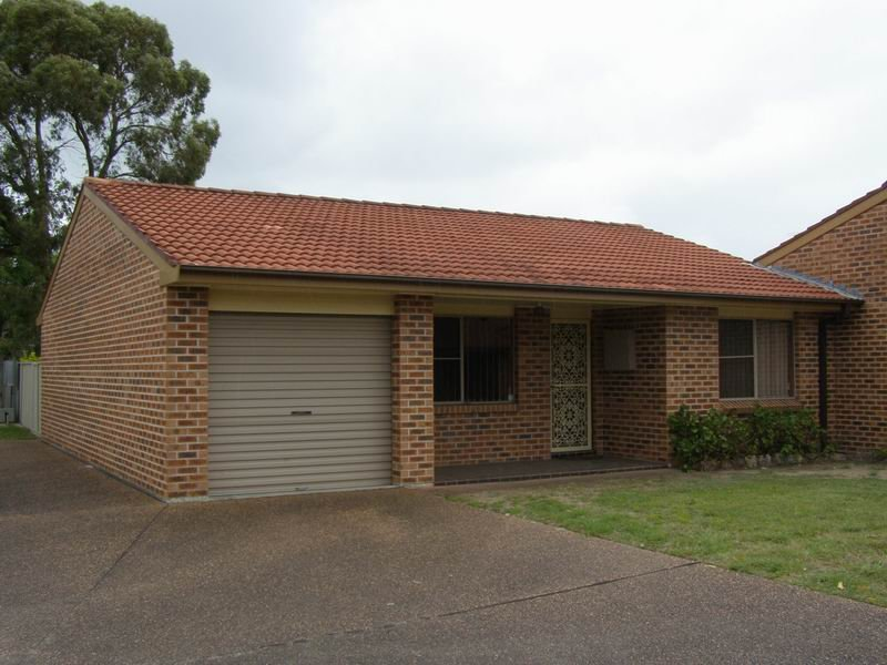 7 / 19 Beatty Boulevard, Tanilba Bay, NSW 2319