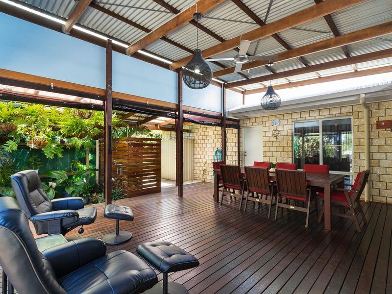 7 Hovea Drive, Pottsville, NSW 2489