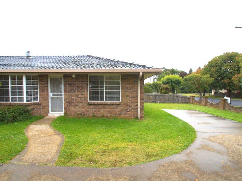 1/59 Ryanda Street, Guyra, NSW 2365